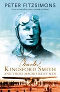 9780732284879Charles Kingsford Smith