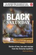 9780732290108black saturday