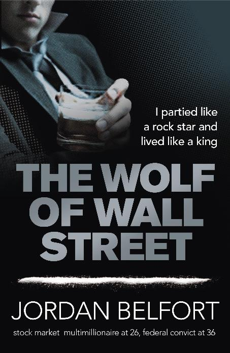9780733624148wolf of wall