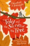 9781406310146toby and the secrets of the tree