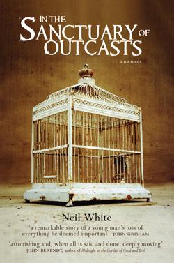 sanctuaryoutcasts