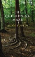 quickening make