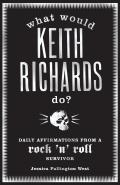 9781408802274keithrichards