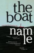 9780143009610theboat