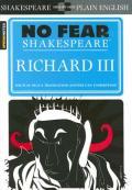 No Fear Richard III