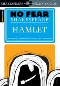 No Fear Hamlet