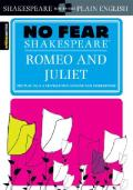 No Fear Romeo and Juliet
