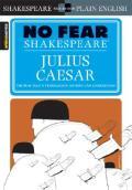 No Fear Julius Caeser