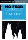 No Fear King Lear