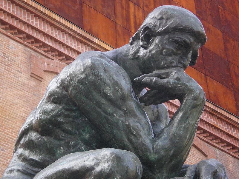 Glenn Wolffs Evocative Sculpture >> Interviews 2010 15 The Booktopian