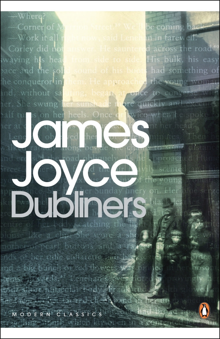 adolescence maturity and public life in dublin in the short story araby by james joyce