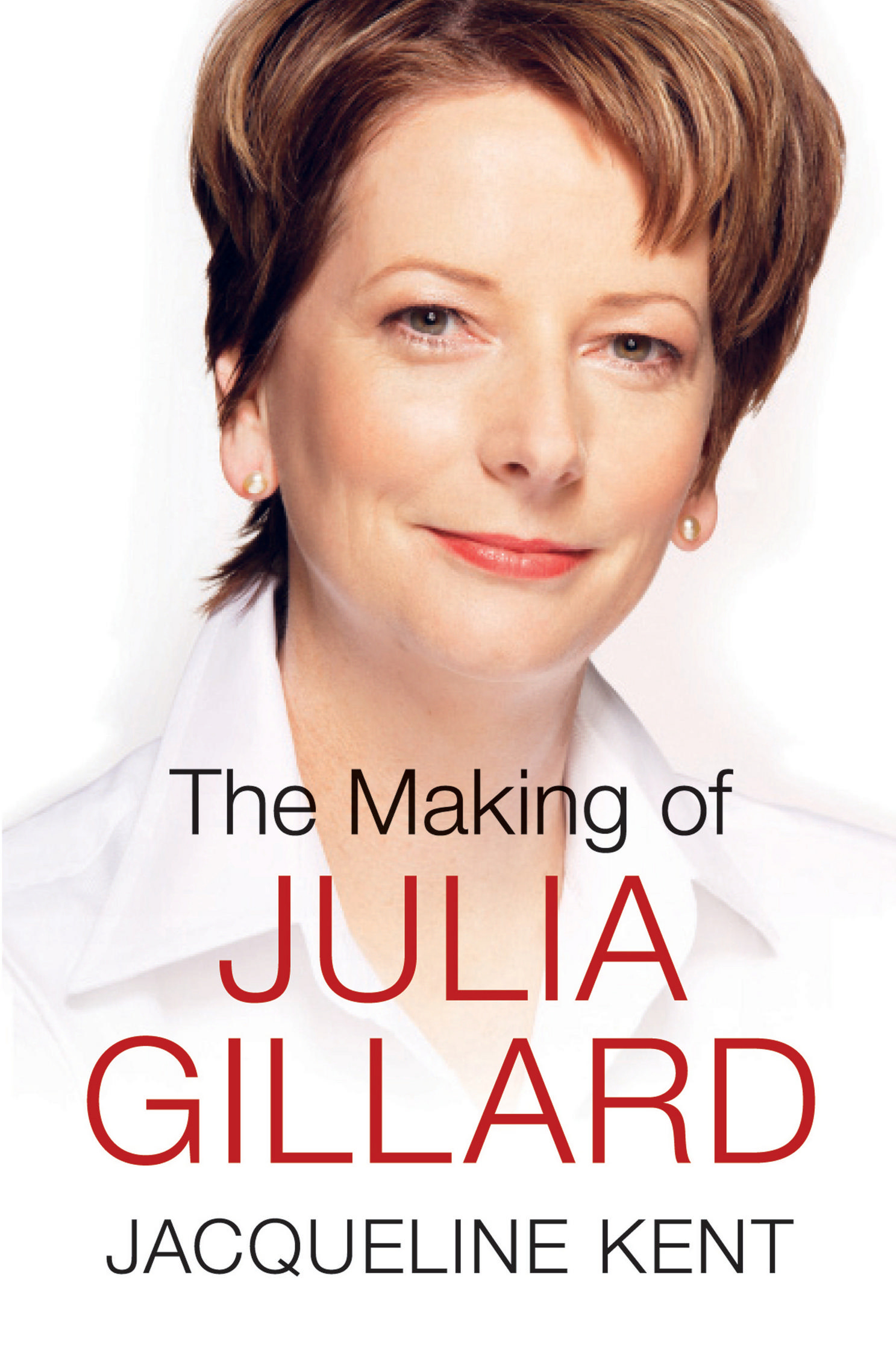 Pictures Julia Gillard nude (89 photos), Topless, Cleavage, Feet, swimsuit 2017