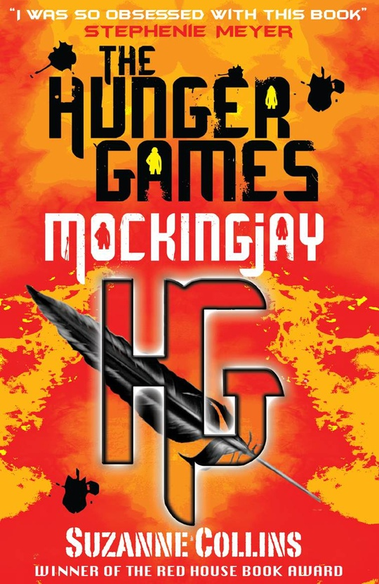 the dystopian properties of panem in the hunger games a novel series by suzanne collins A summary of themes in suzanne collins's the hunger games in panem, wealth is heavily at the opening ceremony of the games, the novel emphasizes how.