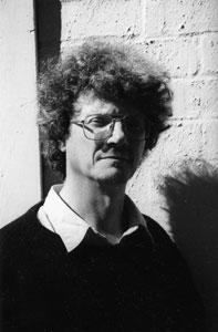 Alan Gould