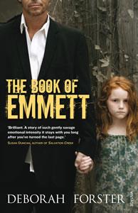 The Book of Emmett