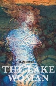 The Lakewoman