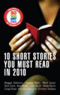 10 stories you must read 9781864711592