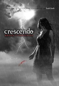 Crescendo 9781847387202