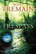 Trespass 9780701178017