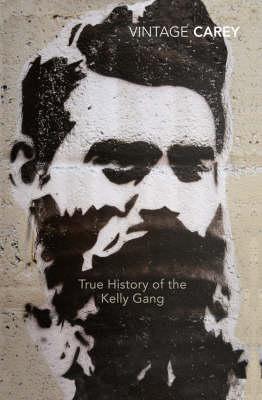 50 Must Read Australian Novels