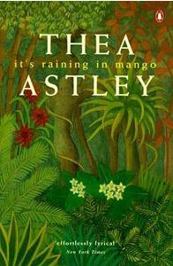 It's Raining In Mango