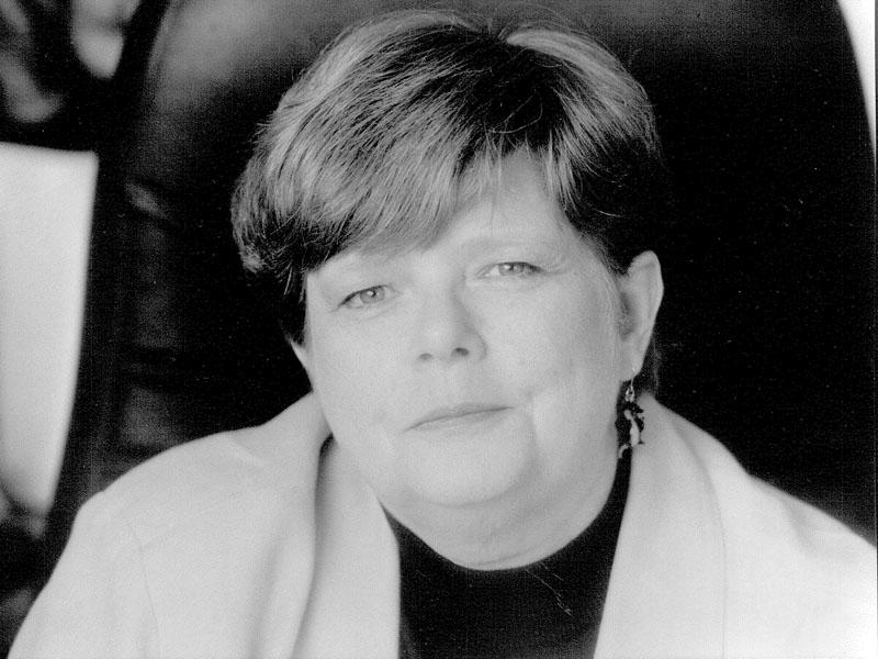 mona gardner author biography