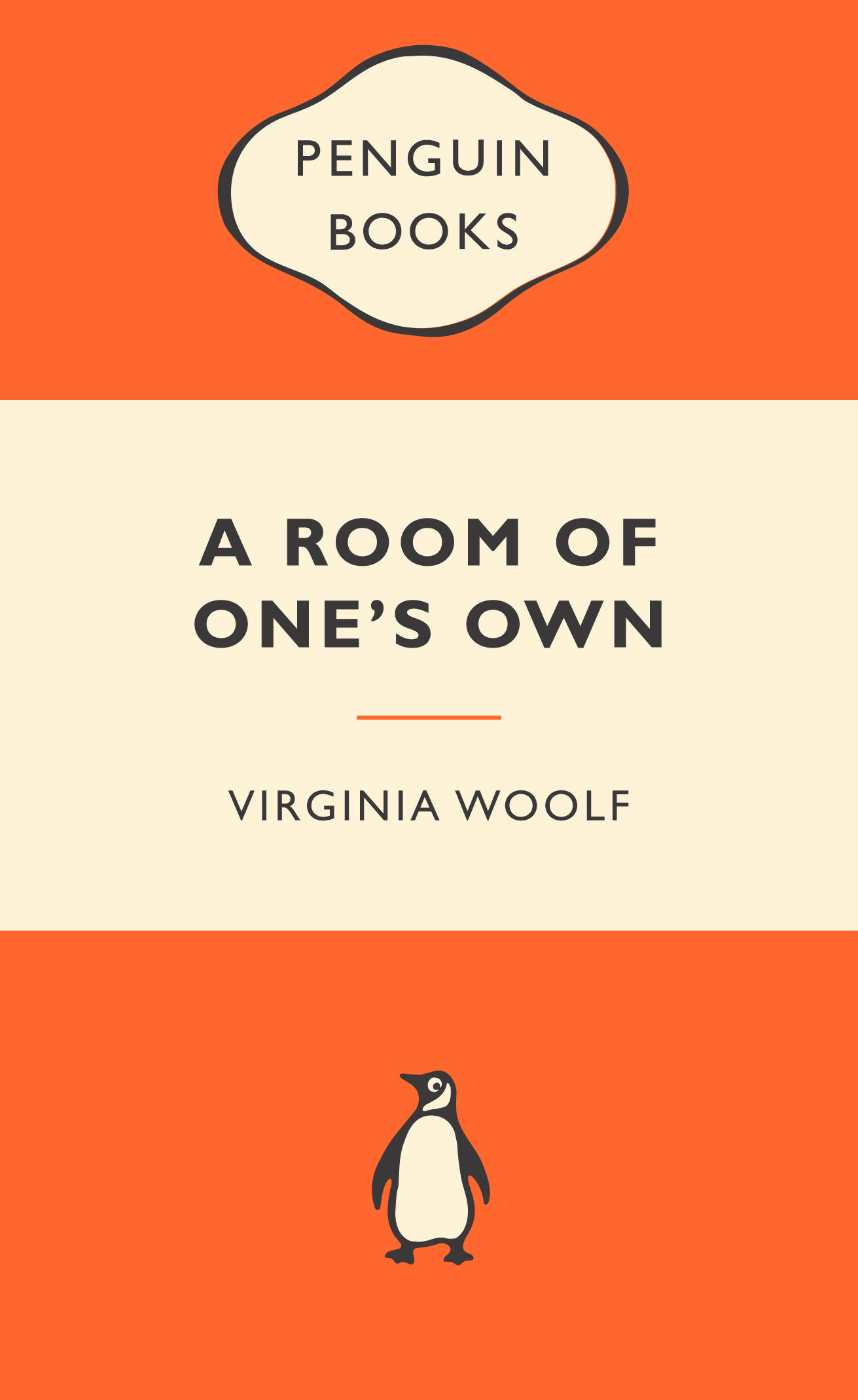 Bronte Austen A Room Of One S Own