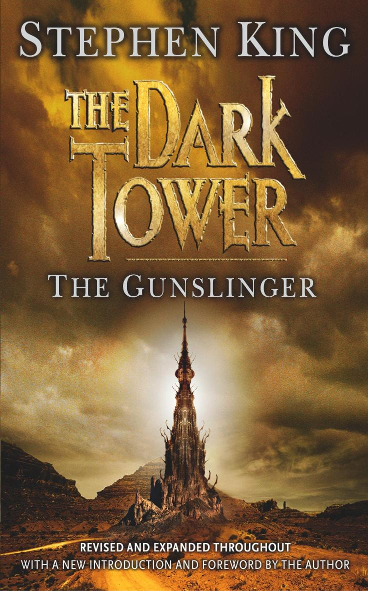 stephen king the dark tower series pdf