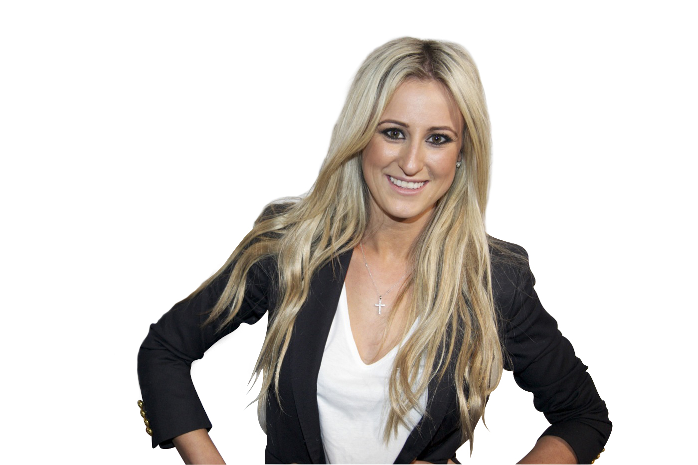 Roxy Jacenko nudes (64 photos), video Bikini, YouTube, bra 2020