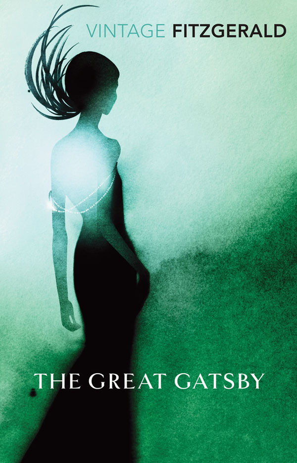 a strong theme involving the american dream in the great gatsby by f scott fitzgerald The great gatsby (1925) is one of the greatest american classics the novel was written in paris by f scott fitzgerald, and it has come to be seen as a representation of the jazz age.