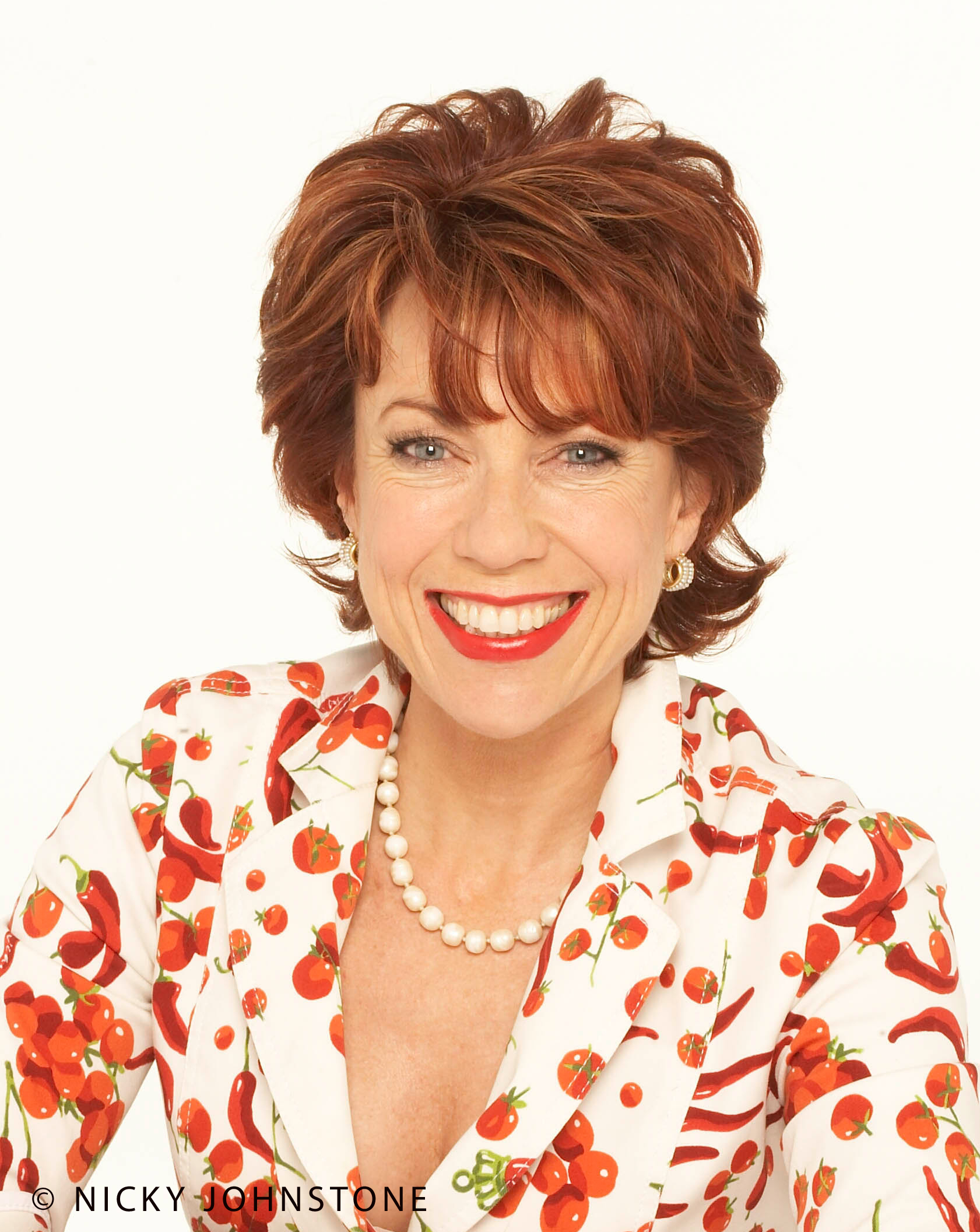 Kathy Lette Author Of The Boy Who Fell To Earth Puberty