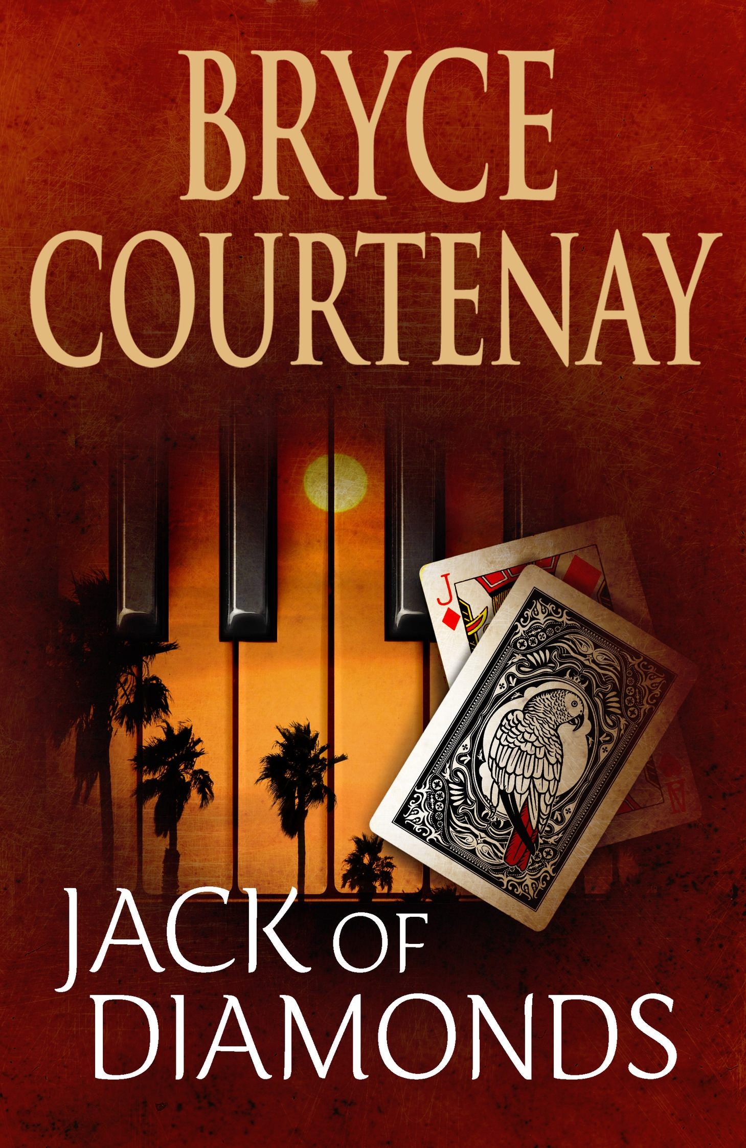 Image result for jack of diamonds courtenay
