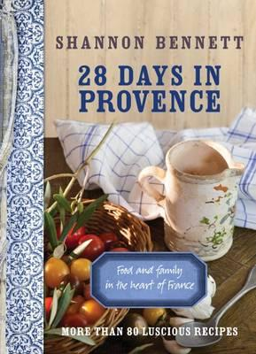 28-days-in-provence