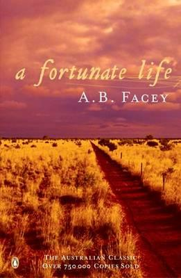 a-fortunate-life