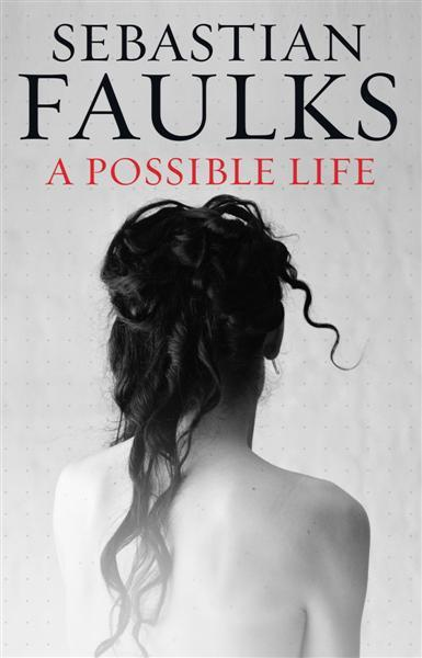 a-possible-life
