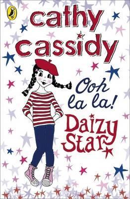 daizy-star-ooh-la-la-