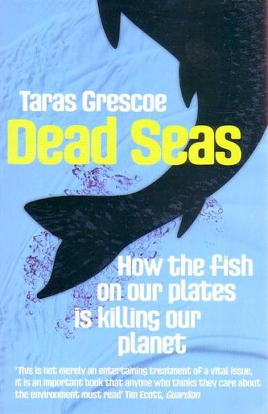 dead-seas