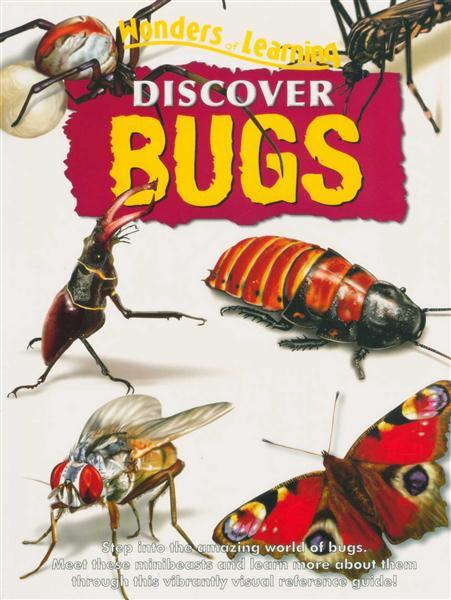 discover-bugs-wonders-of-learning