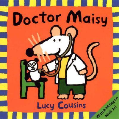 doctor-maisy