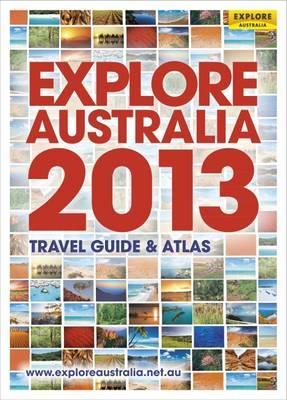 explore-australia-2013