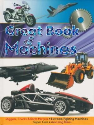 great-book-of-machines