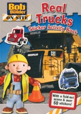 real-trucks-sticker-activity-book