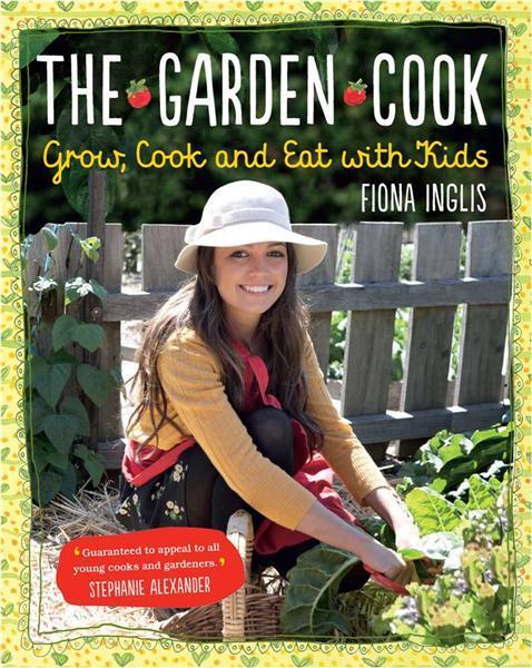 the-garden-cook