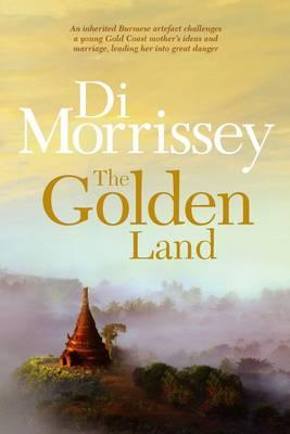 the-golden-land