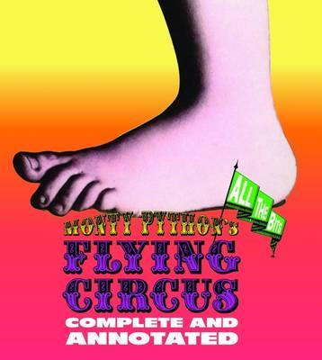 the-monty-python-s-flying-circus-complete-and-annotated