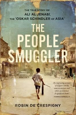 the-people-smuggler