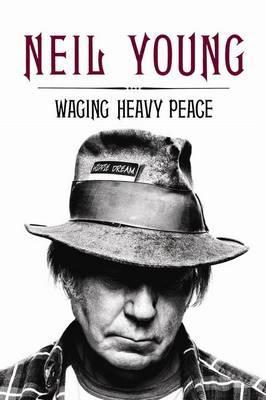 waging-heavy-peace