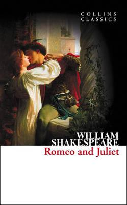 Tragic Love - Romeo and Juliet