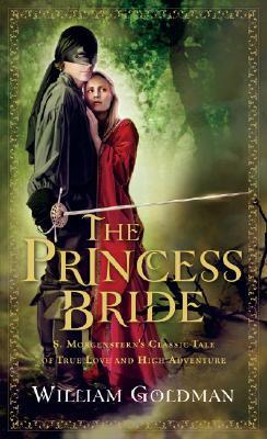 True Love - The Princess Bride