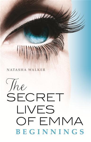 Lustful Love - Secret Lives of Emma: Beginnings